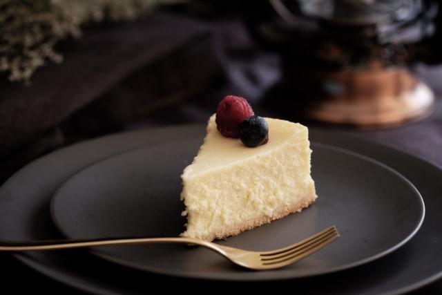 טיפים לעוגת גבינה אפויה שתמיד מצליחה