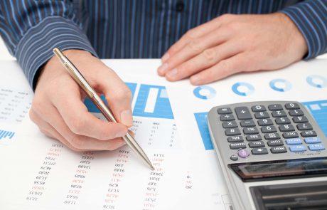 בדיקת יכולת כלכלית: הדרך להשכרה בטוחה