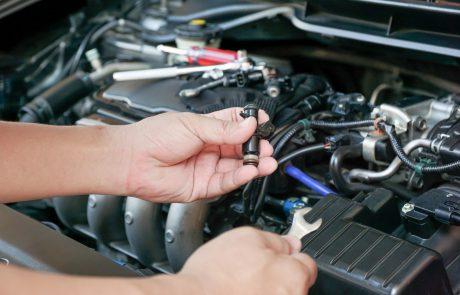 לעבור את המבחן: המדריך המלא להכנת הרכב לקראת הטסט