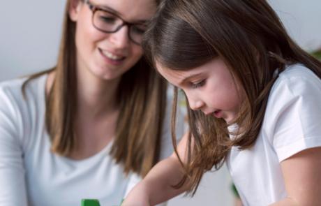 לימודי אבחון דידקטי – לדעת לאבחן לקויות למידה
