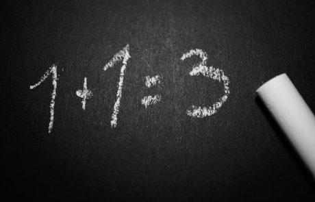 5 טעויות נפוצות בלקיחת משכנתא
