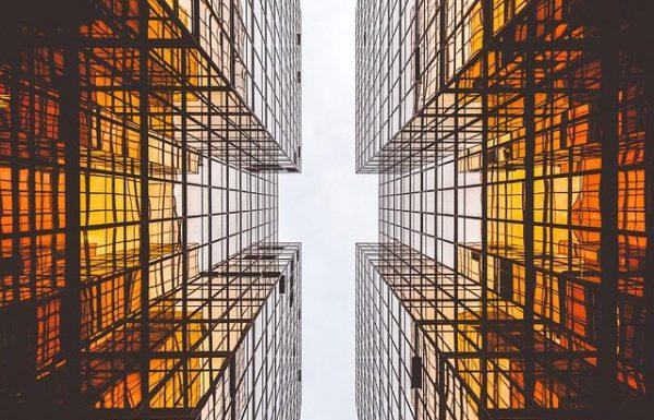 """צח""""מ לטיפול במבנים שיעסוק בטיפול מהיר בתלונות וחשד לליקוי בנייה"""