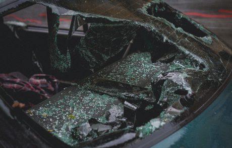 תאונות בבניברקבעשור האחרון – מעל 240בניאדם נפגעו באורח קשה