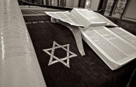 """וידר על הנצחת הרב עובדיה יוסף והרבי מלובביץ': """"עוד מסלול מכשולים ארוך לפנינו. אבל אנחנו בצד של היושר ונמשיך לנצח!"""""""